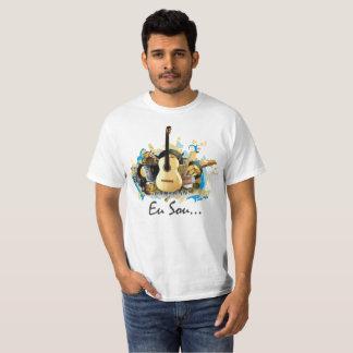 camiseta musiglóta