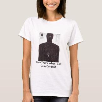 Camiseta Mypics 001 (2), agora que é o que eu chamo a arma