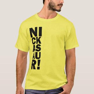 Camiseta n!