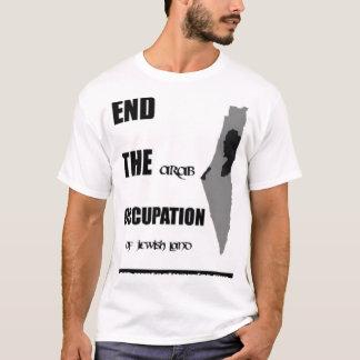 Camiseta n534294187_1078247_7225