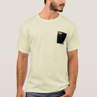 Camiseta n725225728_983830_5347