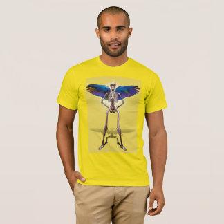 Camiseta Na facilidade 1