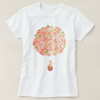Camiseta Na maneira ao sonho