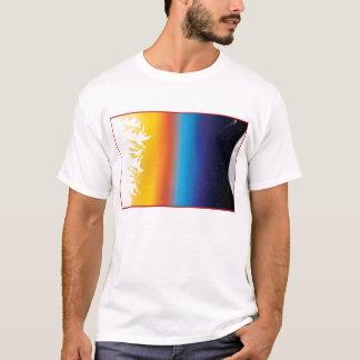 Camiseta Na velocidade da vida