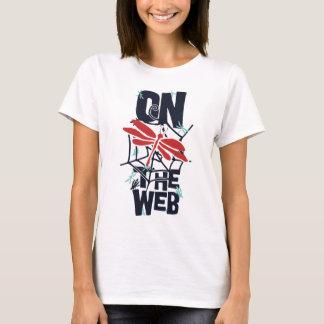 Camiseta Na Web