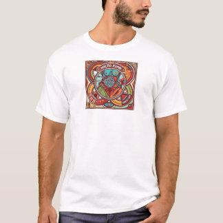 Camiseta Nação Zumbi