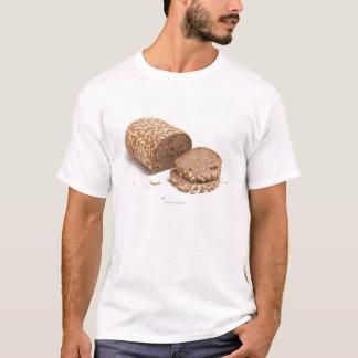 Camiseta Naco de pão
