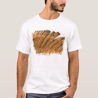 Camiseta Naco de pão cortado