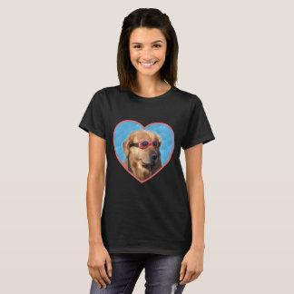 Camiseta Nadador Doggo