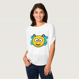 Camiseta Naman po de Nigiti diyan