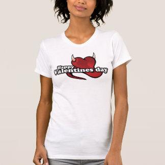 Camiseta Namorados impertinentes