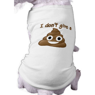 Camiseta Não dê um tombadilho de Emoji