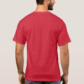 Camiseta Não seja um Galah!