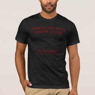 Camiseta Não, seriamente!!! , Apenas não os peça…