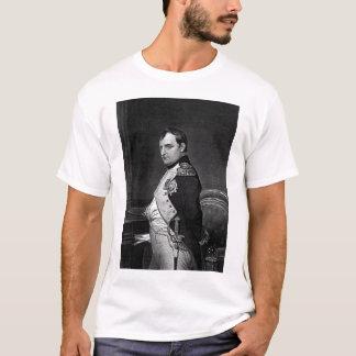 Camiseta Napoleon