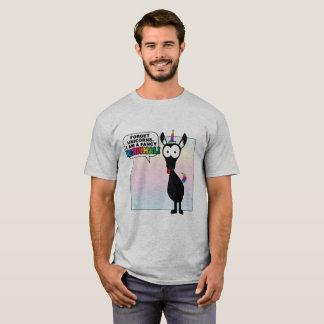 Camiseta Narwhal épico