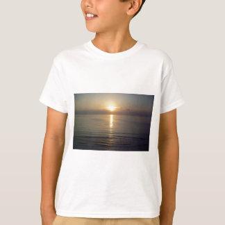Camiseta Nascer do sol de Daytona Beach