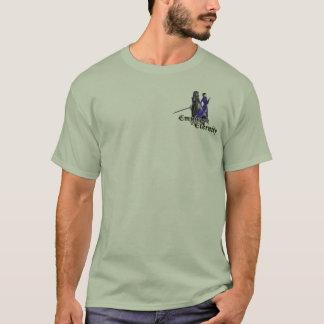 Camiseta NasyaLogo