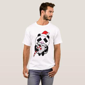 Camiseta Natal de Suavenese