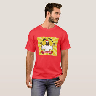 Camiseta Natal Jesus