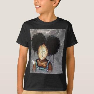 Camiseta NaturallyXXVII