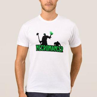Camiseta NecromancerFIN2