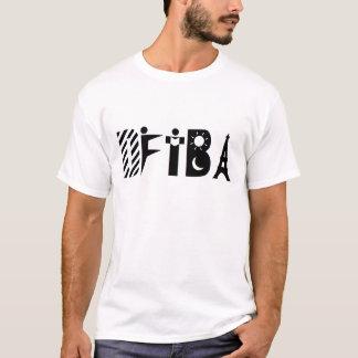 Camiseta Nerdfighter impressionante