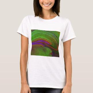 Camiseta Neurônios de Hippocampal