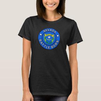 Camiseta Nevada