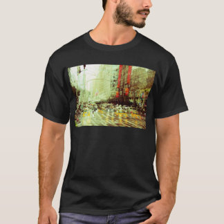 Camiseta New York 2