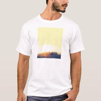 Camiseta New York New York