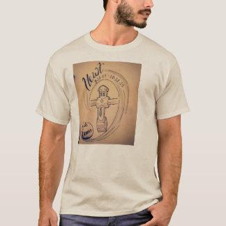 Camiseta Newt