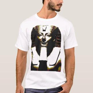 Camiseta Nezder