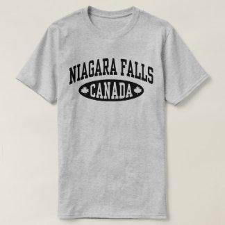 Camiseta Niagara Falls Canadá