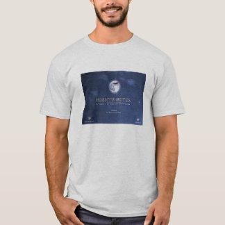 Camiseta Nightfighter