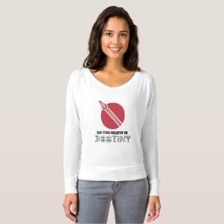 Camiseta Nikos