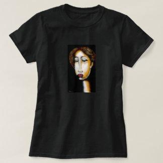 Camiseta No. 44 - Arte de Digitas