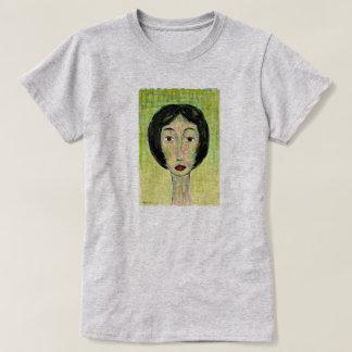 Camiseta No. 59 - Arte de Digitas