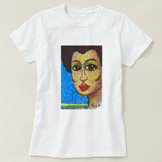 Camiseta No. 64 - Arte de Digitas