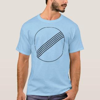 Camiseta No-Velocidade-Limite