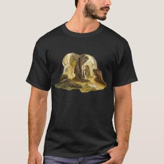Camiseta Noite Ashura