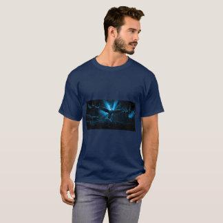 Camiseta Noite Eagle