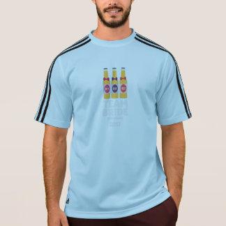 Camiseta Noiva Dinamarca da equipe 2017 Zni44