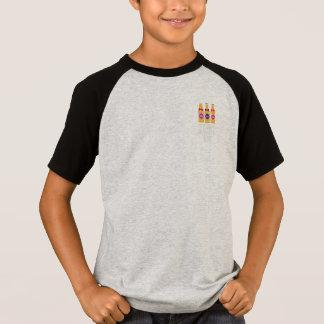 Camiseta Noiva Hamburgo da equipe 2017 Z8k41