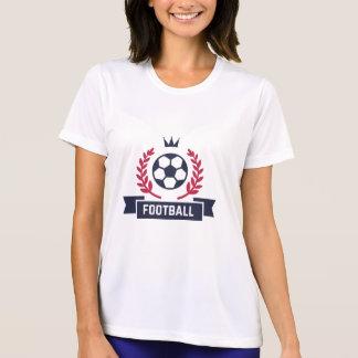 Camiseta Nome & número feitos sob encomenda do jogador do