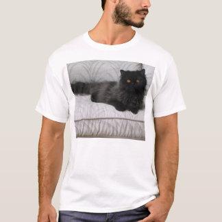 Camiseta Noni