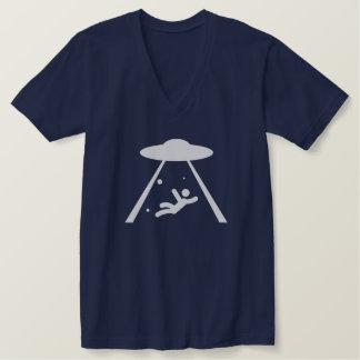 Camiseta Noooo
