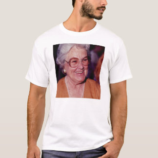 Camiseta Nora