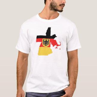 Camiseta nordo