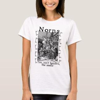 Camiseta Norns!